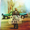 The Wire - Omar (coming!)