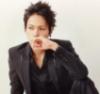 Yomi_mochi