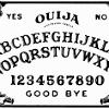 Vee: Ouija