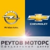 reutov_motors userpic