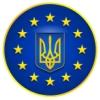 Тризуб Украины ЕС