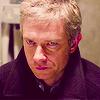 Sherlock - HLV Transcript