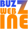 buzzwebzine userpic