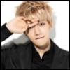 baeksooshi userpic