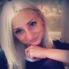 alicekorolevich userpic