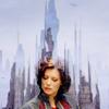 Meg: SGA - Elizabeth Weir (Lantis crown)