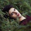 tuut_harold userpic