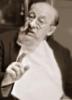 fortovsky: профессор