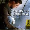 high_striker: Nicky (Follow The Evidence)