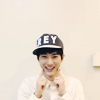 Joonmyun & Jongdae