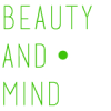 beautyandmind userpic