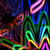 tibelty userpic