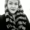 saharoza userpic