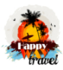 happywaytravel userpic