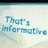 txt | informative