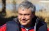 abdulvaliev userpic