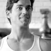 leesa_perrie: Neal Smile