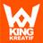kingkreatif userpic