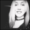 bez_sowisti userpic
