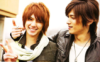 daimao_shipper userpic