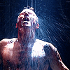 lizardbeth: Av - hiddles coriolanus
