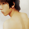 Rizz is Myne:Jan is Nice: bare-back nino