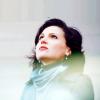 [ OUAT ] Regina Broken Bird