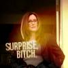 [ Closer ] Surprise Bitch Sharon