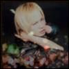 aya_hiromi userpic