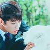 yui8_lin: Minho