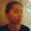 ksenia_beatus userpic
