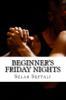 selah_seftali userpic