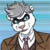 dook userpic