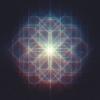 astrolaz