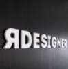 yadesigner_pro userpic