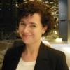 переехать в Европу, консультации, работа в Европе, Виктория Петрова, образование в Европе