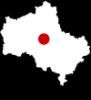 Подмосковная Япония
