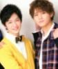 ryosuke_yuri