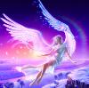 mysticallight6