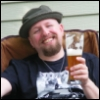 beer, meetmeme, Backyard