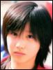 johnnysfan: morimoto shintaro