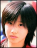 johnnysfan: chinen yuri 3