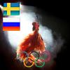 olympics default