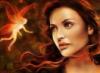 fiery_flyer userpic