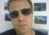 kuts_mk userpic