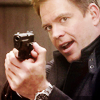 dont_hate_me01: NCIS Tony