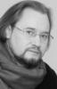 oleg_dmitriev