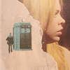 who  ♦ r and my tardis are one