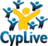 CypLIVE
