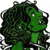 rachelwithart userpic